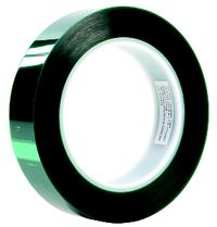 1IN x72yds 3M™ Polyester Tape 8992