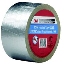 48mmx475m 3M™ FSK Facing Tape 3320