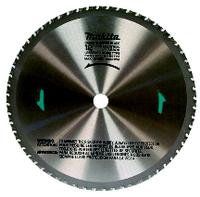 7 1/4IN  x 48T Carbide Tip Saw Blades