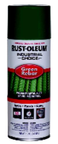 RB1600 System 16 oz. Green Rebar Epoxy