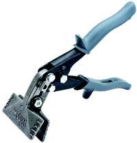 3IN  3 Inch Hand Seamer