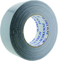2IN x60yds Contractor Grade Duct Tape