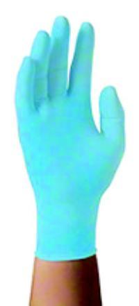 KleenGuard* G10 Medium/8 Nitrile Gloves