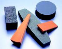 4 1/2IN x1IN x 5/16IN  Specialty Sharpening Stones