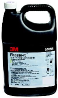 Finesse-it 1gal Polish 51056