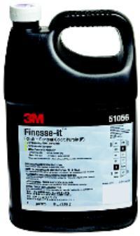 Finesse-it 1gal Polish 51056