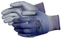 Superior Touch® Medium/8 13 Gauge Nylon Glove