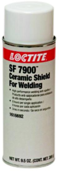 9.5oz. SF 7900 Ceramic Shield for Welding