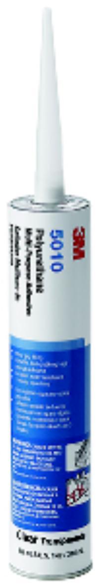 0.1gal 3M™ Polyurethane Multi-Purpose Adhesive Sealant 5010