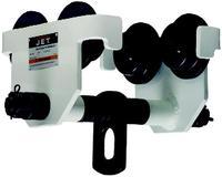 HDT Series  1/2T 1/2-HDT Manual Trolley