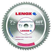 7 1/4IN  Metal Cutting Circular Saw Blades