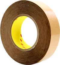3/8IN x60yds 3M™ Adhesive Transfer Tape 950