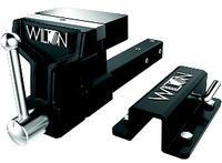 6IN  Jaw ATV All-Terrain Vise