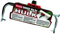 SherlockWide Boy Hulk 18IN  Adjustable Roller Cover Frame