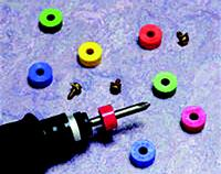 Mag-O-Net 7mm Detachable Magnetic Rings