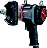 1IN  Pistol Grip Pneumatic Impact Wrenches