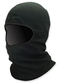 N-Ferno® 6821 Black Fleece Balaclava