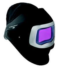 9100FX 3M™ Speedglas™ Welding Helmet 9100 FX