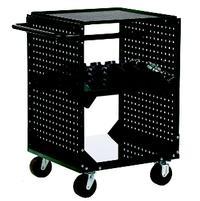 Toolkart™ 40lb Service / Utility Carts