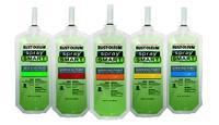 SpraySmart® Hi Vis Yellow Paint Pouches