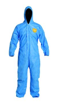 DuPont™ ProShield® Large Basic Coverall