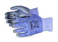 TenActiv™ XSmall/6 Composite Knit Cut-Resistant Gloves