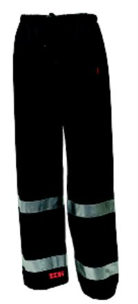 Icon™ 4XLarge Waterproof Breathable Pants