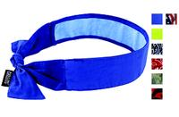 Stars & Stripes 6700CT Evaporative Cooling Bandanas