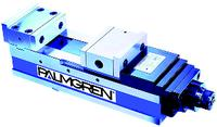 Dual Force 6IN  Mechanical Booster Machine Vise
