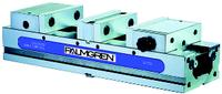 Dual Force 6IN  Double Station Machine Vise