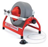 Model K-3800 Machine Kit  Drain Cleaner