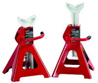 Blackhwak Automotive 3 Ton Jack Stands