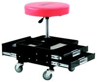 Pro-Lift 300lbs 3 Drawer Pneumatic Chair
