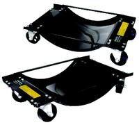 Pro-Lift  1/2 Ton Car Dolly