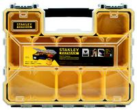 Fatmax® 11 Compartment Professional Tool Organizer