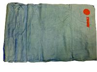 EZ-Cool 13IN x31IN  Evaporative Cooling Towel