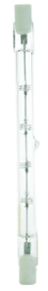 250 Watt Halogen Bulb
