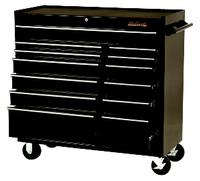 Blackhawk by Proto W41IN xD18IN xH41 1/2IN  13 Drawer Roller Cabinet