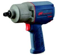 Impactool™  1/2IN , 2IN  Ext. 1/2IN  Impact Wrench