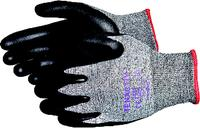 TenActiv™ Small/7 Cut-Resistant Composite Knit Gloves