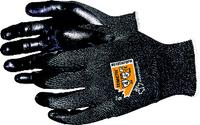 TenActiv™ 2XSmall/5 Cut-Resistant Composite Knit Gloves