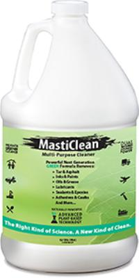 Masticlean 1gal Multi-Purpose Cleaner