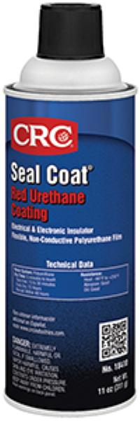 16oz Seal Coat® Urethane Coating