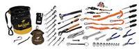 49 Piece Tools@Height Starter Plus Set
