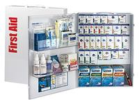 925 Piece XL SmartCompliance General Business First Aid Cabinet