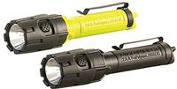 2 AA Dualie® 2AA LED Flashlights