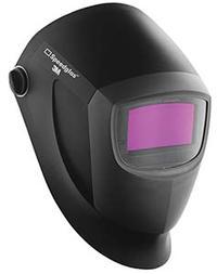 9002NC 3M™ Speedglas™ 9000 Series Welding Helmet
