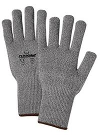 Medium/8 Cut Resistant Glove Liners