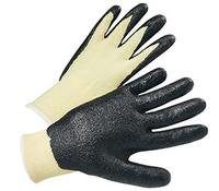 Kevlar® 2XLarge/11 Nitrile Coated Cut Resistant Gloves