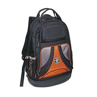 Tradesman Pro  39 Pocket Backpack